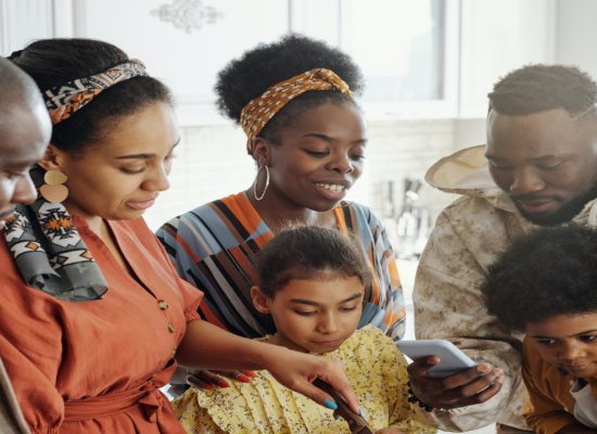 Celebrate Your Family History In An Engaging New Way
